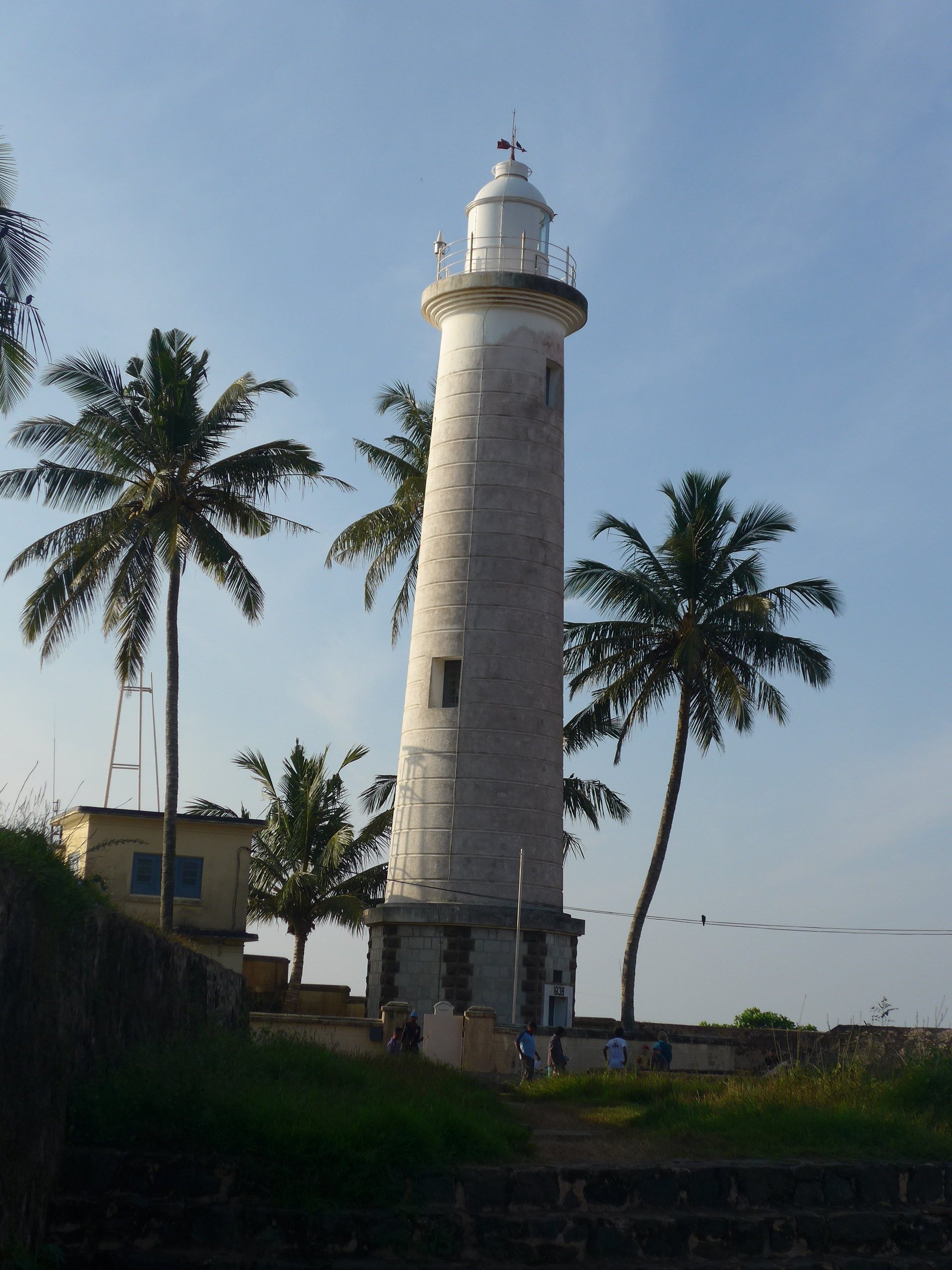 Shipping Lines In Sri Lanka P